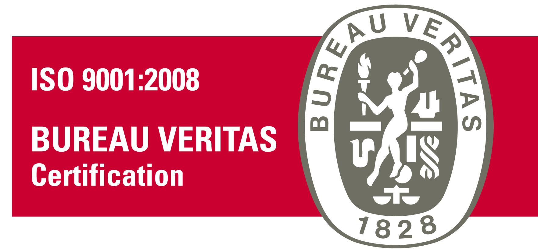 BV_Certification_IRIS