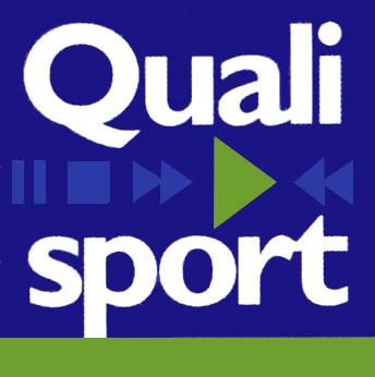 logo_qualisport