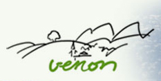 Logo_Venon