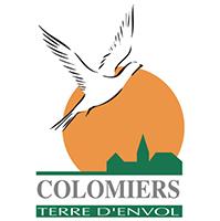 Logo_Colomiers