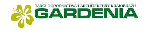 Logo Gardenia