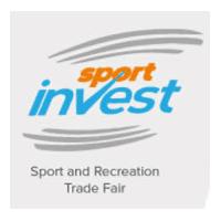 Logo-Sport-Invest