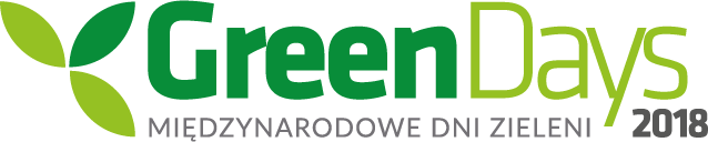 Logo_GreenDays