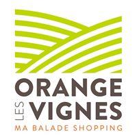 logo_Orange-les-vignes2