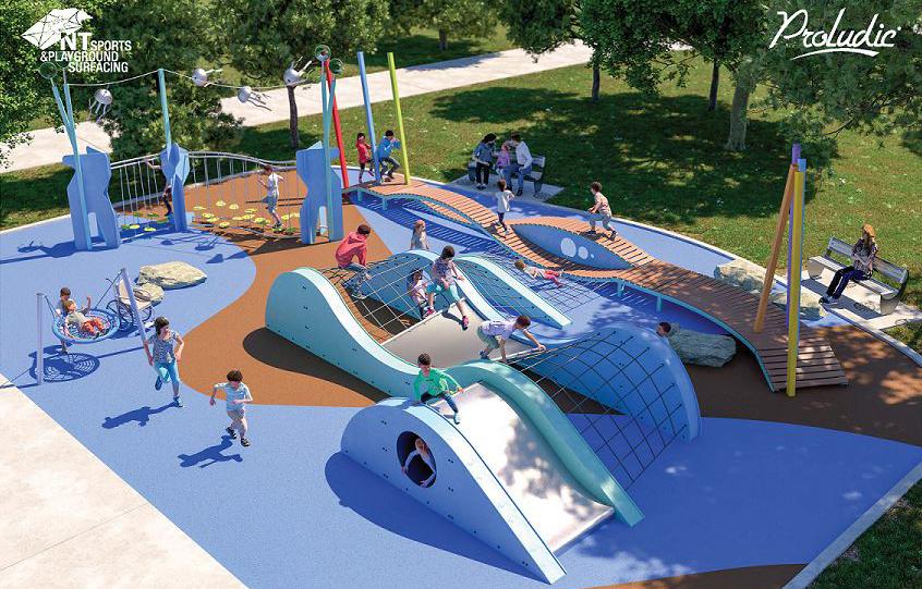 Darwin-Waterfront-Playground-R
