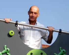 Laurent FAYOLLE