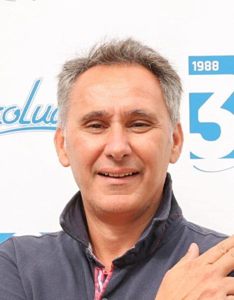 Xavier RICCO