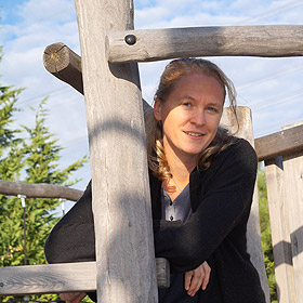 Valérie DUFRENNE